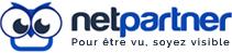 Netpartner, Agence Web