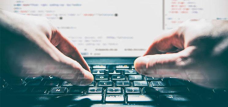 Développement web : Quel est le coût ?